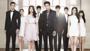 Heirs_press_poster_large_704