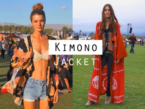 coachella-street-style-kimono-jacket