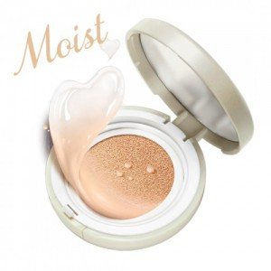 Etude House air cushion