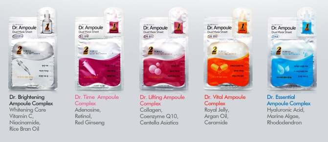 Etude_House_Dr__Ampoule_Dual_Mask_Sheet