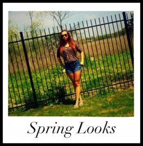 Spring-looks-ootd
