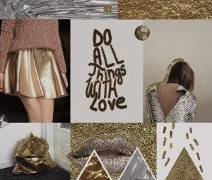 ion-gold-metalic-tungsten-platinum-steel-fashion-trend-aw-2015-2016-2017-report-metallic-honey-glitter-gold-magazine-layout-collage-moodboard-fashion-styl